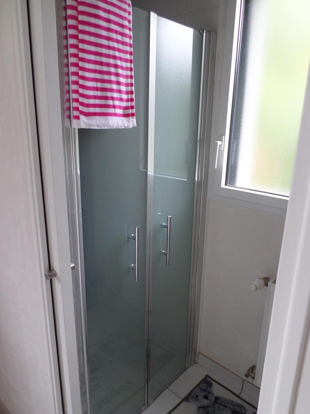 Salle de bain maison morgat